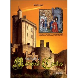 TWILIGHT OF MEDIEVAL CASTLES: Fortresses