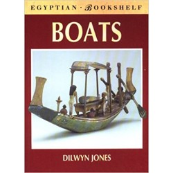 EGYPTIAN BOATS