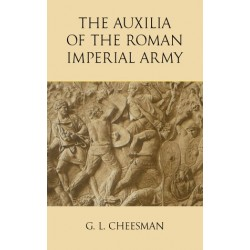 AUXILIA OF THE ROMAN IMPERIAL ARMY