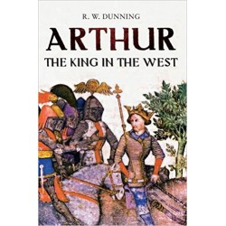 ARTHUR KING IN THE WEST