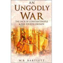 AN UNGODLY WAR