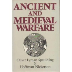 Ancient and Medieval Warfare History & poltics