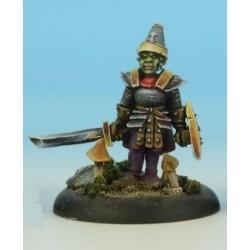 Knight Oss'ne Kogh