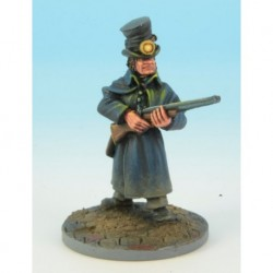 Watchman Hobson
